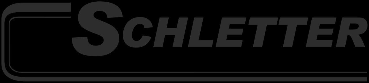 Schletter_Logo.png