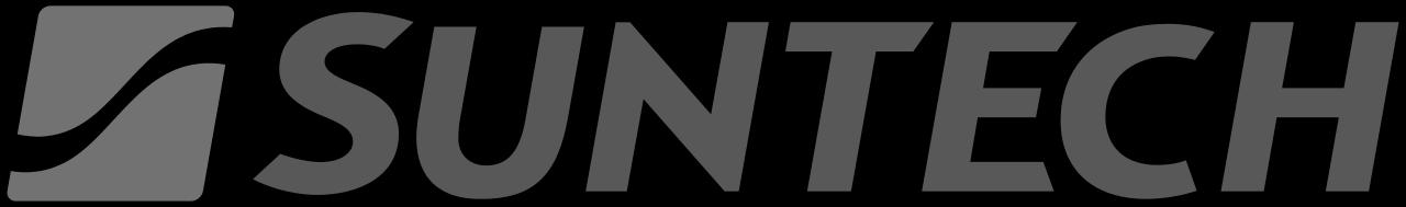 Suntech_Power_logo.png