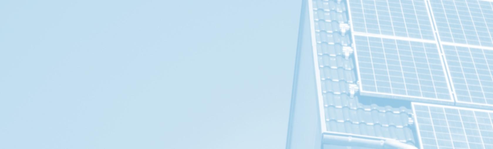 banner-bg-baltringer.jpg