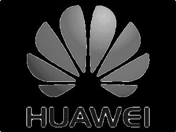 huawei2.png