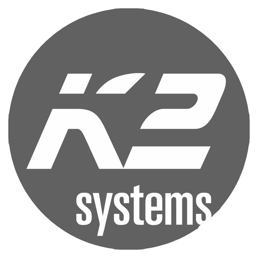 png-clipart-k2-systems-gmbh-voltaic-system-solar-panels-solar-power-voltaics-energy-text-trademark.png