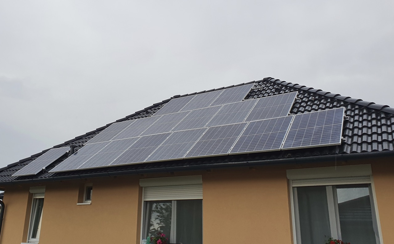 Isaszeg-75-kW4.jpg