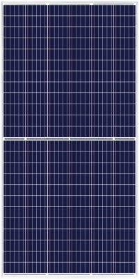 Canadian Solar 340 W - poly