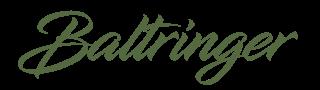 baltringer-logo